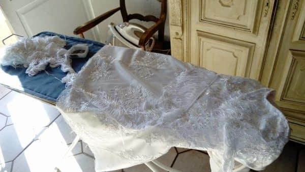 Robe de Mariée Charleston 6 - Robe de Mariée Charleston