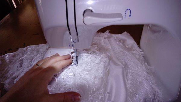 Robe de Mariée Charleston 8 - Robe de Mariée Charleston