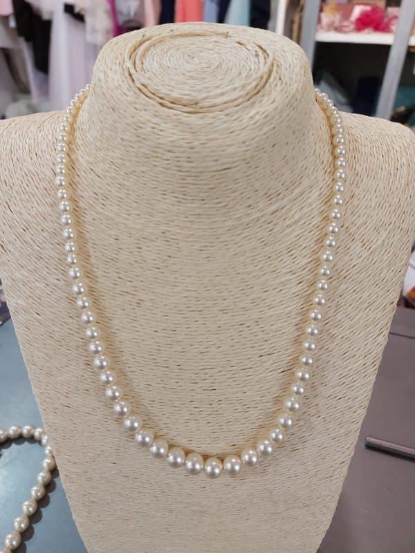 20201209 103432 - collier en perles de Majorque