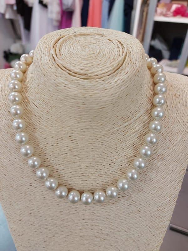 20201209 103641 - Collier en perles de Majorque
