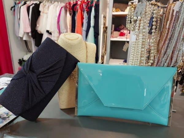 20201209 161623 - Pochettes bleues