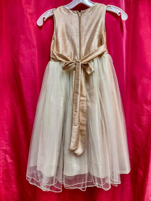 20210320 105159 - Robe FASHION NEW YORK 6 ans