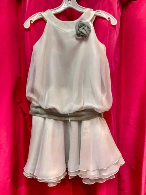 20210320 120958 - Robe LE DRESSING DE LOLA 10 ans