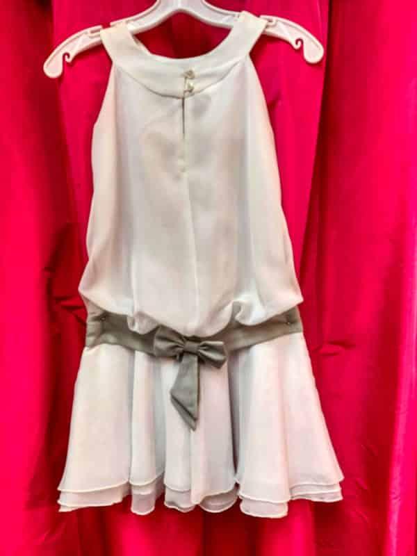 20210320 121109 - Robe LE DRESSING DE LOLA 10 ans