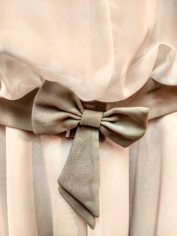20210320 121115 - Robe LE DRESSING DE LOLA 10 ans